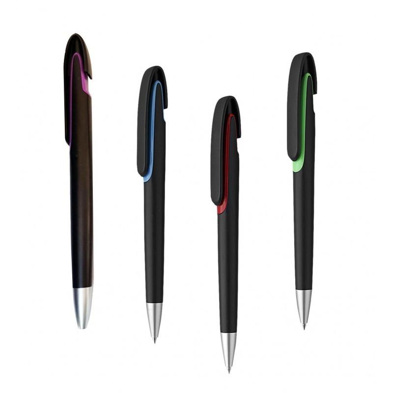 Penne Personalizzate Con Nome