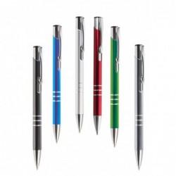 Penna SPRINT METAL
