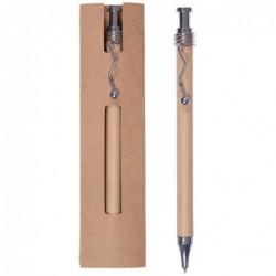 Penna NATURAL
