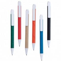 Penna ECO