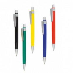 Penna SMART