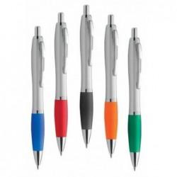 Penna PRESTIGE